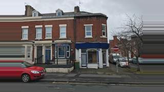 Primary Photo of 24 Garstang Road, Preston, PR1 1NA