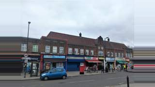 Primary Photo of 255 & 263 Oldfield Lane North GREENFORD, Greenford