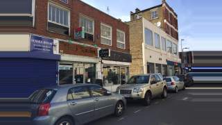 Primary Photo of Leeland Road, West Ealing, London W13 9HH
