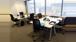 Primary Photo of IW Group, Quayside Tower, Broad Street, Birmingham, West Midlands, B1 2HF