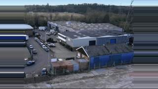 Primary Photo of Unit J Eskdale Industrial Estate, Eskdale Road, Uxbridge UB8 2RT