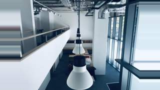 Primary Photo of Dupex Style Studio / Office | Wandsworth Riverside Quarter
