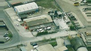 Primary Photo of Concrete Depot and Site Unit 11 Jackson Street, St Helens, Saint Helens WA9 3AT