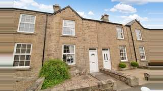 Primary Photo of Mount View Terrace, New Ridley, Stocksfield NE43