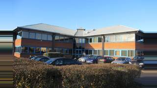 Primary Photo of Cambridgeshire Business Park, Ground Floor Gemini House, Ely, Cambridgeshire, CB7 4EA
