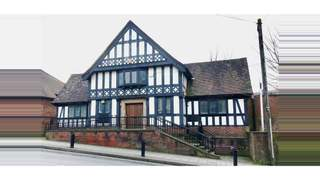 Primary Photo of Former Natwest Bank, Station Road, Cheadle Hulme, Cheshire, SK8 7GH