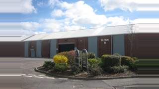 Primary Photo of Benfield Road, Benfield Business Park, Newcastle-Upon-Tyne, NE6 4NQ