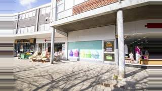 Primary Photo of Unit 25, The Broadway Shopping Centre, Plymstock