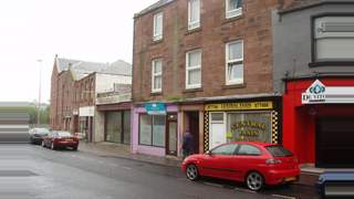 Primary Photo of 7 Millgate, Arbroath, DD11 1NN