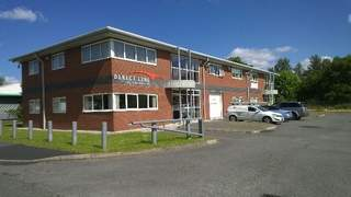 Primary Photo of Units 3 & 4 Evans Way, Queensferry, CH5 1QJ