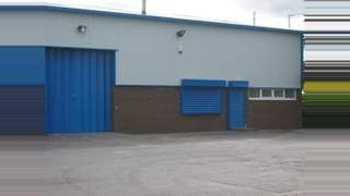 Primary Photo of Queensway South, Units 270A and 269C, Team Valley Trading Estate, Gateshead, NE11 0SD