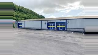 Primary Photo of Pontycynon Industrial Estate