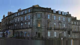 Primary Photo of 2 Melville Street, Edinburgh, EH3 7NS