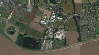 Primary Photo of 2.65 Acres Land, Gibson Lane, Melton HU14 3HN
