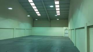 Primary Photo of Unit 7 Anniesland Industrial Estate, Netherton Road, Glasgow, G13 1BJ