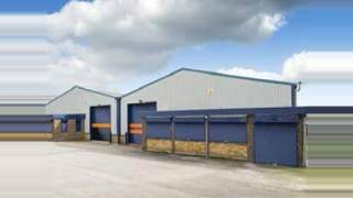 Primary Photo of Haydock Industrial Estate, Unit 17, Millfield Lane, St Helens, WA11 9XQ