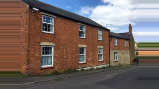 Primary Photo of 12 Wales Street Available