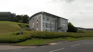 Primary Photo of The Mount, Wreakes Lane, Sheffield, S18 1LY