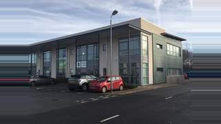 Primary Photo of North Wales Business Park, Llanddulas, Abergele, Conwy LL22 8LJ