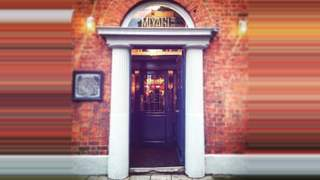 Primary Photo of Miyagi, 36 Derby Street, Ormskirk, Lancashire, L39 2BY