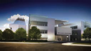 Primary Photo of The Biomedical Campus - Space Available Cambridge Biomedical Campus, Marketing Suite, Francis Crick Avenue, Cambridge, CB2 0AA