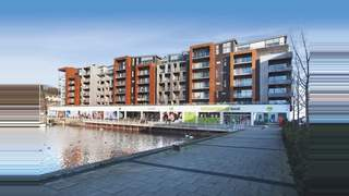 Primary Photo of Sixty8 At The Marina, BRISTOL BS20 7PT