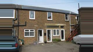 Primary Photo of 64 Belmore Road, Eastbourne, East Sussex, BN22 8NP