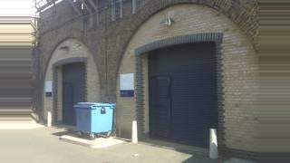 Primary Photo of Arch 274 Poyser Street