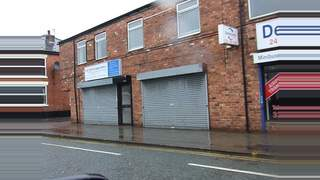 Primary Photo of 73 Stockport Road, Denton, Manchester M34 6DD