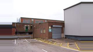 Primary Photo of Main Line Industrial Estate, Milnthorpe LA7 7AA