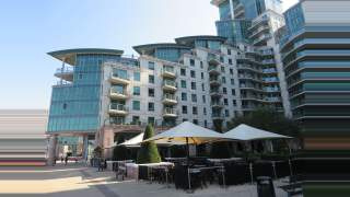 Primary Photo of Waterfront London, 3 St. George Wharf, London, SW8 2AX