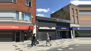 Primary Photo of 141 High St, Slough SL1 1DN