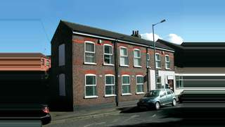 Primary Photo of Courtney House, 12 Dudley Street