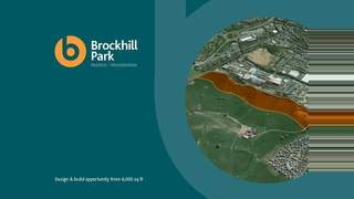 Primary Photo of Brockhill Park