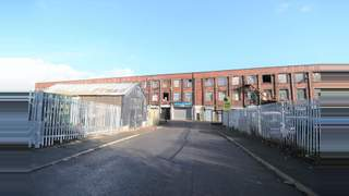 Primary Photo of Milltown St, Radcliffe, Manchester M26