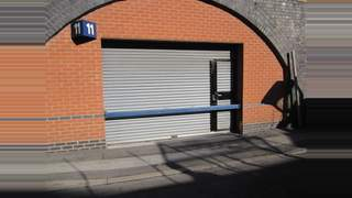 Primary Photo of Arch 11 Bedford Road