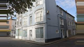 Primary Photo of 23/25 High Street, Maldon, Essex
