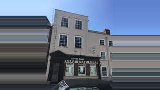 Primary Photo of 77 Fore Street, Topsham, Exeter, EX3 0HQ