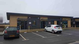 Primary Photo of 20 Innovation Drive, Newport Brough, East Yorkshire, HU15 2FW