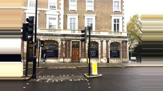 Primary Photo of 113-115 Old Brompton Road, London SW7, 113-115 Old Brompton Road, London, SW7 3LE