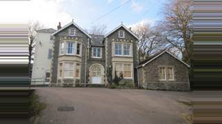 Primary Photo of Boverton House, Bulwark Road, Bulwark, Chepstow NP16 5JE