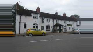 Primary Photo of Main St, Newbold Verdon, Leicester LE9 9NN