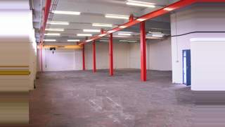 Primary Photo of 2, Clarence Works, Effingham Road, Sheffield, South Yorkshire S4 7YS