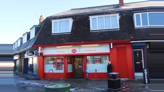 Primary Photo of Thornton Post Office