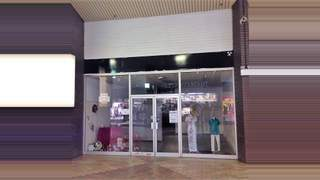 Primary Photo of Knightswick Shoppping Centre Canvey Island, Unit 12 Furtherwick Road