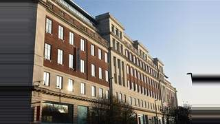 Primary Photo of Pure Offices, 1 Broad Gate, The Headrow, Leeds, LS1 8EQ