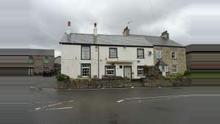 Primary Photo of Former Derby Arms, Church Road, Great Urswick, Ulverston