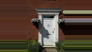 Primary Photo of Design Communcations UK Ltd Suite 1 5 Abbeyfields%2C, Suffolk, Bury St. Edmunds, IP33 1AQ