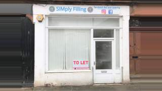 Primary Photo of 15 Nith Place, Dumfries - DG1 2PL