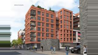 Primary Photo of Blagdon Road, New Malden KT3 4AH